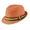 CP-00407-F10-chapeau-trilby-homme-orange