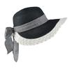 CP-00420-F10-chapeau-casquette-femme-noir-blanc