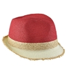 CP-00442-F10-chapeau-trilby-paille-rouge