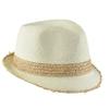 CP-00443-F10-chapeau-trilby-paille-blanc