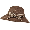 CP-00466-F10-chapeau-paille-femme-taupe
