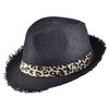 CP-00470-F10-chapeau-trilby-paille-noir-ruban-leopard