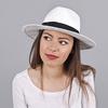 CP-00544-VF10-chapeau-femme-type-borsalino
