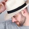CP-00576-VH10-2-chapeau-paille-homme