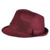 CP-00624-F10-chapeau-feutre-laine-bordeaux