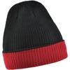 CP-00634-F10-bonnet-hiveer-noir-rouge