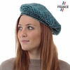 CP-00682-V10-beret-femme-bleu-turquoise-fabrication-francaise-LB_FR