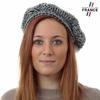 CP-00685-V10-beret-femme-gris-fabrication-francaise-LB_FR