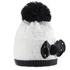CP-00727-F10-noir-bonnet-pompon-noeud-papillon-blanc