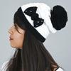 CP-00727-VF10-2-bonnet-pompon-femme-blanc