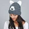 CP-00728-VF10-bonnet-fantaisie-castor