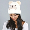 CP-00729-VF10-bonnet-oreilles-ours-ecru
