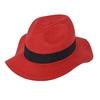 CP-00736-rouge-F10-P-chapeau-rouge