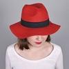 CP-00736-rouge-VF10-2-chapeau-femme-larges-bords