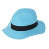 CP-00737-turquoise-F10-P-chapeau-bleu