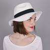 CP-00738-blanc-VF10-1-chapeau-femme-trilby