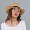 CP-00743-VF10-chapeau-paille-femme-camel