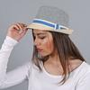 CP-00746-VF10-chapeau-femme-trilby-paille-marine