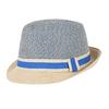 CP-00746-F10-chapeau-trilby-femme-bleu
