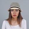 CP-00747-VF10-chapeau-de-paille-noir