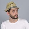CP-00759-VH10-chapeau-de-paille-naturelle-yopal