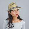 CP-00759-VF10-chapeau-paille-femme-naturelle