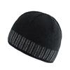 CP-00776-F10-bonnet-homme-sombre