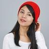 CP-00794-VF10-bonnet-loose-hiver-rouge