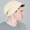 CP-00797-VH10-1-bonnet-beige-homme
