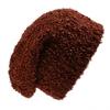 CP-00798-F10-bonnet-femme-moutonne-auburn