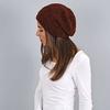 CP-00798-VF10-2-bonnet-hiver-bouclette-rouge