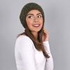CP-00799-VF10-1-bonnet-hiver-vert-kaki