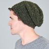 CP-00799-VH10-1-bonnet-hiver-homme