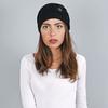 CP-00800-VF10-1-bonnet-femme-fantaisie-noir