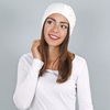CP-00802-VF10-1-bonnet-femme-bouton-blanc