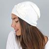 CP-00802-VF10-2-bonnet-femme-bouton-blanc