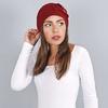 CP-00805-VF10-1-bonnet-court-femme-bordeaux