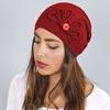 CP-00805-VF10-2-bonnet-court-femme-bordeaux