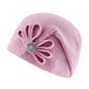 CP-00806-F10-bonnet-femme-fleur-bouton-fuchsia