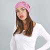 CP-00806-VF10-1-bonnet-femme-rose-fantaisie