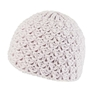 CP-00808-F10-bonnet-court-femme-maille-beige