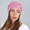 CP-00806-VF10-2-bonnet-femme-rose-fantaisie