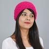 CP-00812-VF10-bonnet-court-femme-rose-fuchsia