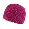CP-00814-F10-bonnet-court-femme-maille-violet