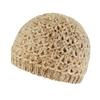 CP-00815-F10-bonnet-femme-chaud-taupe