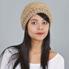 CP-00815-VF10-bonnet-femme-chaud-taupe