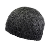 CP-00817-F10-bonnet-femme-chaud-noir