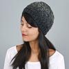 CP-00817-VF10-bonnet-femme-chaud-noir