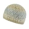 CP-00821-F10-bonnet-femme-chaud-beige-gris