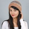 CP-00822-VF10-bonnet-femme-chaud-rose-ocre